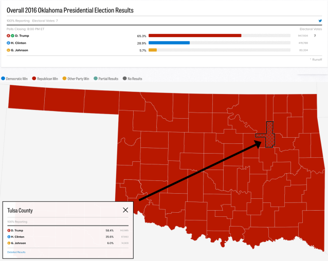 Tulsa-voting-map-2016