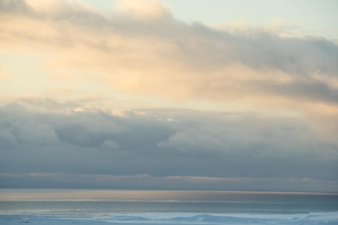 Climate Change, Blomstrandbreen, texture, light, patterns, Svalbard, words, Recherchebreen, scale, perimeter, Recherchefjorden, Oslo, Norway, snow, winter,Svalbard, Spitsbergen, Longyearbyen, The Arctic Circle, Arctic, Arctic Ocean, Esmarkbreen, Ymerbukta, ice, glacier, tall ship, Antigua