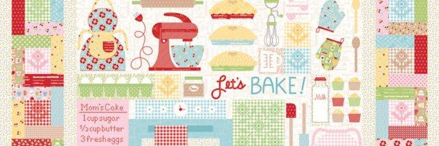 baking-quilt