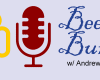 beer-and-burritos podcast