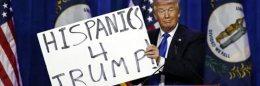 hispanics-for-trump