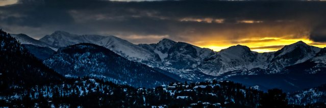 rocky-mountain-national-park-winter