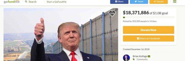 trump-wall-gofundme