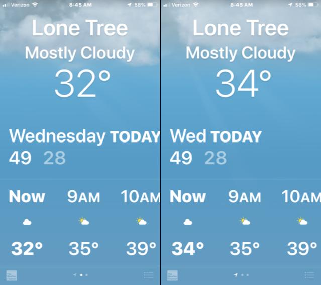weather-channel-app-1
