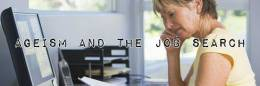 ageism-in-the-job-search