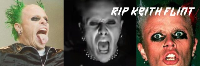 RIP-Keith-Flint