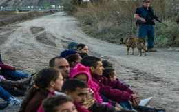 militia-holds-immigrants-captive-new-mexico