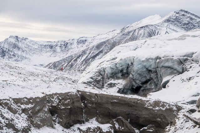 Alaska, animals, Antigua, Arctic, Arctic Ocean, autumn, climate change, coal, Esmarkbreen, glacier, Gratitude, hiking, ICE, jigsaw, Longyearbyen, mine number 2, mines, mining, Norway, Oslo, perimeter, photography, puzzle, Recherchebreen, Recherchefjorden, roads, scale, scree, slopes, snow, Spitsbergen, Svalbard, tall ship, talus, The Arctic Circle, travel, walkabout, water, West, winter, words, world, Ymerbukta