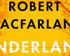 MacFarlane-Underland