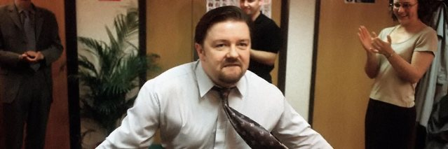 Ricky-Gervais-David-Brent