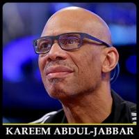 S&R Honors Kareem Abdul-Jabbar