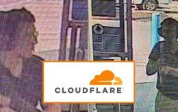 cloudflare-el-paso-shooting