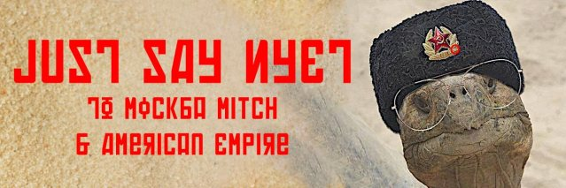 just-say-nyet-to-moscow-mitch