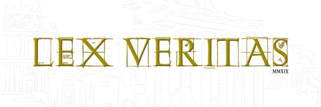Lex-Veritas