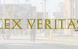 Lex-Veritas-n-michigan-university