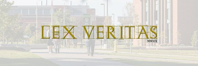 Lex-Veritas-n-michigan-university