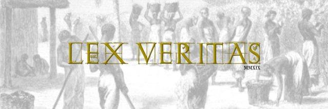 slavery_Lex-Veritas
