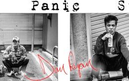 Tokyo-Panic-Stories
