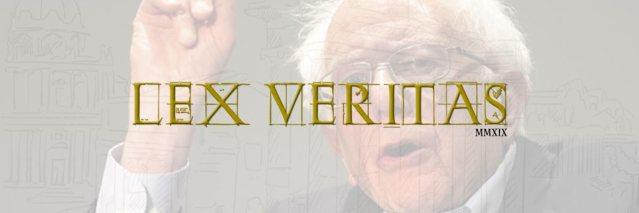 Lex-Veritas-Bernie