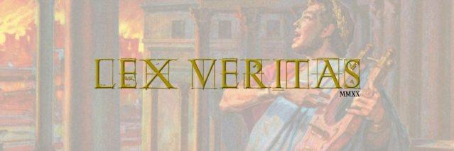 Lex-Veritas-Nero