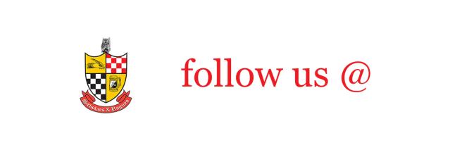 follow-us-@