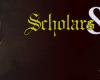 SR-old-logo